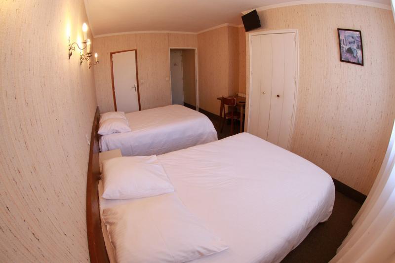 chambre03